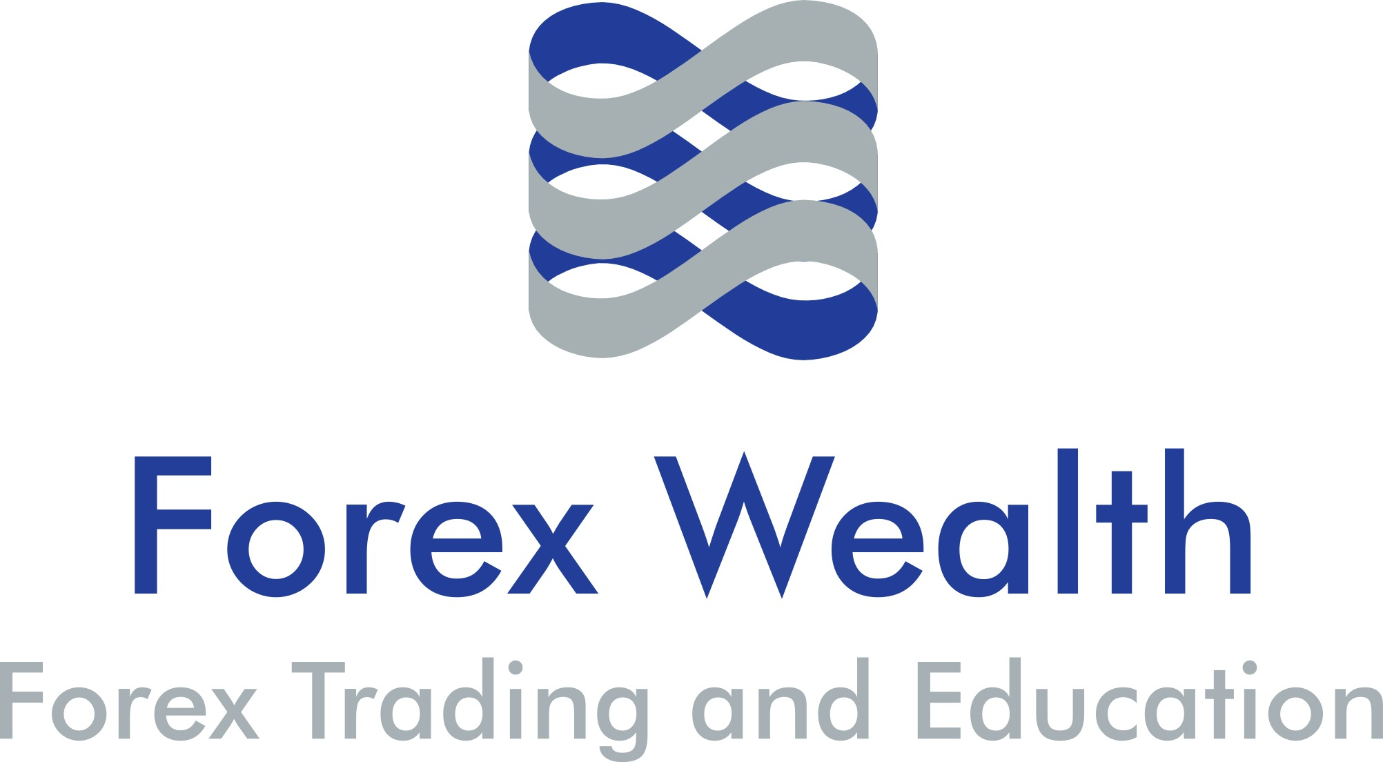 Forex wealth