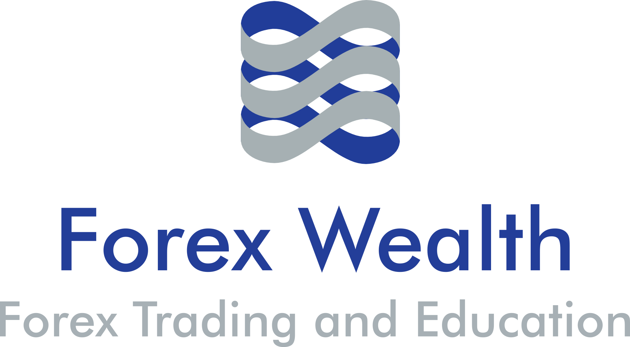 Forex Wealth